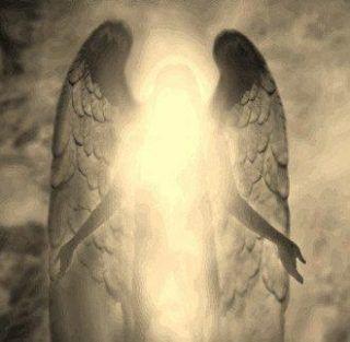 Эффективная защита от негатива с помощью своего Ангела-Хранителя!