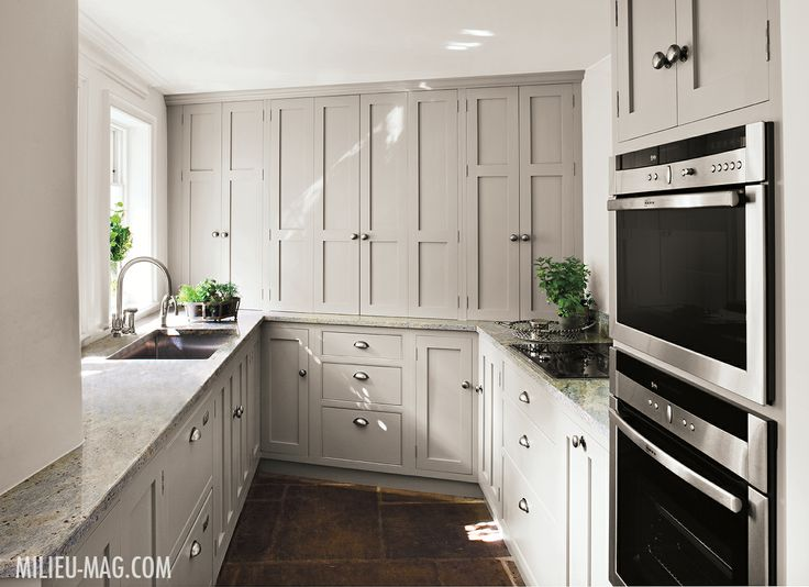 17 Best Images About Winter 2014 Issue Homes On Pinterest Ux Ui Designer Chairs And Featured