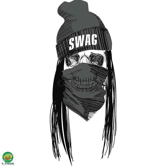 Top 100 wiz khalifa quotes photos #wizkhalifaquotes #wizkhalifa #واز_خليفة #niggaz #nigga #نيقا #نيقز #راب #weed #weedstagram #eminem #امنيم #snoop_dogg #50cent #tyga #kany_west #yg #2pacshakur #2pac #توباك_شاكور #الجيش_التوباكي #jamaica #bob_marley #بوب_مارلي #bustarhymes #t_pain #rihanna #lilwayne #ليل_واين #young_thug See more http://wumann.com/top-100-wiz-khalifa-quotes-photos/