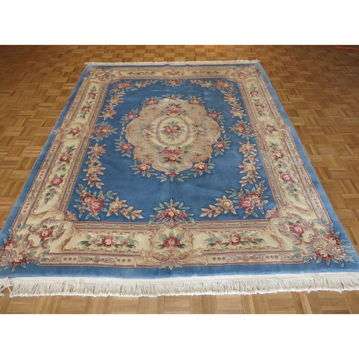 Overstock Com Online Shopping Bedding Furniture Electronics Jewelry Clothing More Wool Area Rugs Rugs Large Wool Rugs