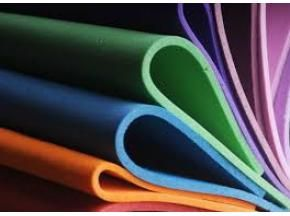 Europe Ethylene Vinyl Acetate (EVA) Market Report 2017