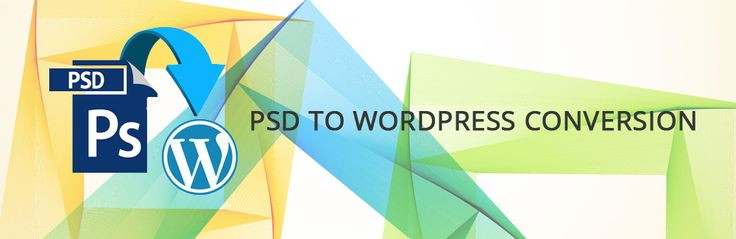 PSD to WordPress: Factors affecting conversion cost