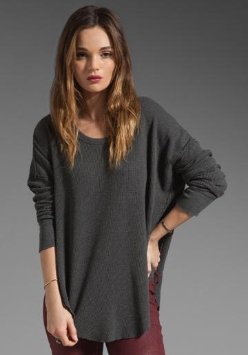 The 25+ best Free people thermal ideas on Pinterest | Boots large ...