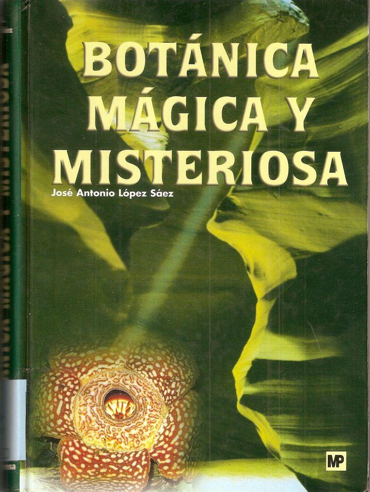 """Del 22 al 29 de junio, Una noche """"fantástica"""", en la que la naturaleza nos brinda su magia http://roble.unizar.es/record=b1133545~S1*spi"""
