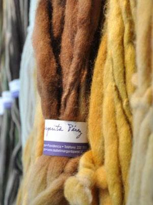 yarn, wool, lana