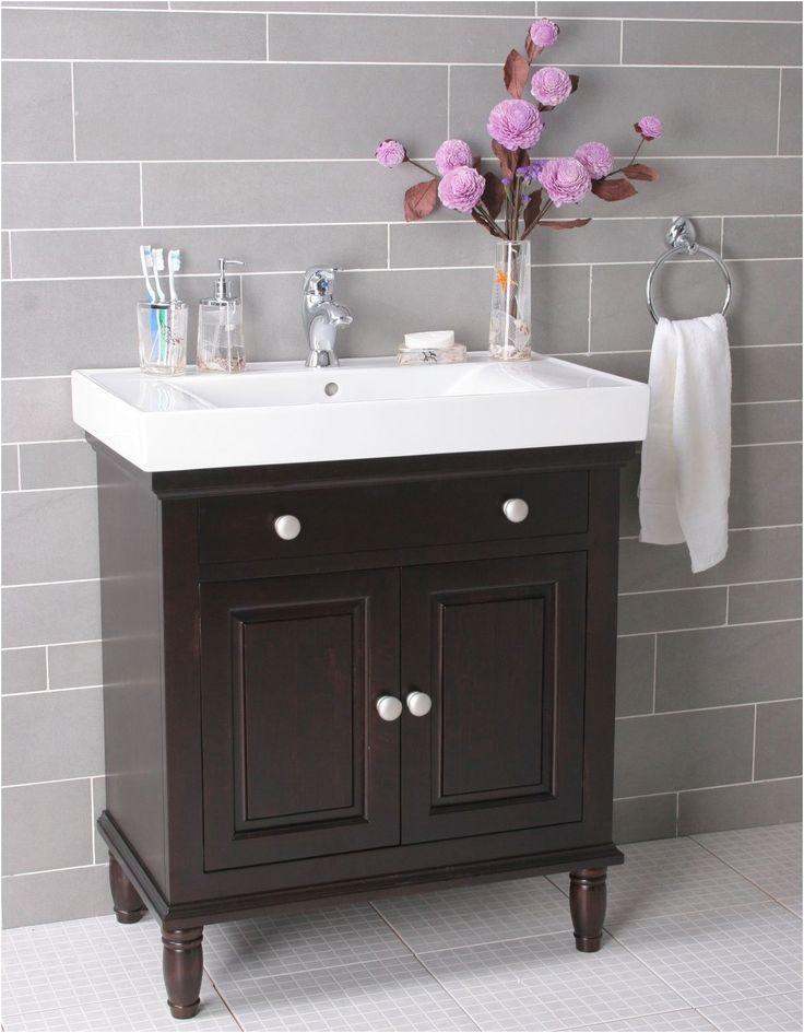 Excellent Menards Bathroom Vanities Vanity At Undermount