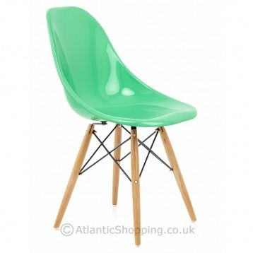 Our Eames Style DSW Chair Green is now discontinued 100 best Ode to Eames images on Pinterest   Eames chairs  Dining  . Eames Dsw Chair Green. Home Design Ideas