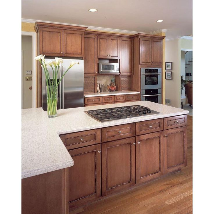Best Kitchen Countertops: Top 25+ Best Solid Surface Countertops Ideas On Pinterest