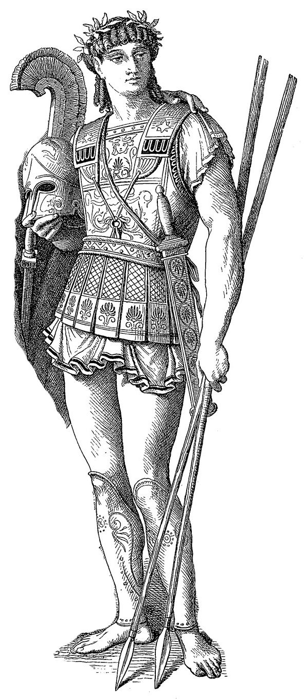 123 best mythslegends greek mythology images on pinterest god lelantos or lelantus greek was the titan father of aura biocorpaavc