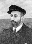Jean-Baptiste Charcot, (1867-1936 https://www.pinterest.com/pin/287386019949332836), médecin, explorateur et océanographe français. Voir : https://pinterest.com/pin/287386019945557394/