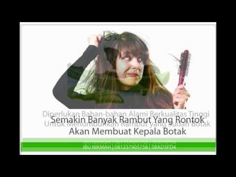 081237905758, Penyebab Rambut Botak dan Cara Mengatasinya, penumbuh ramb...