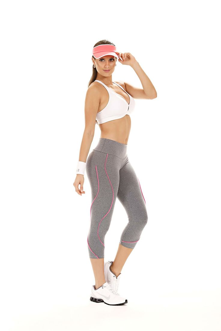 Styled head to toe in the stunning So Active actionwear from www.soactive.com.au