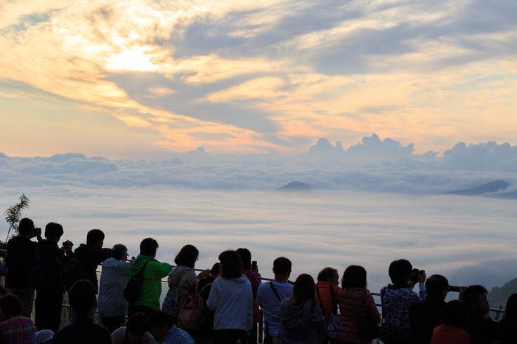 とっても広い北海道はなかなか遊びつくせませんが、北海道のちょうど中心あたりにあるトマムはまさに北海道の縮図。大自然を丸ごと楽しめる施設やアクティビティが揃っており、とことん遊びつくしたい方にはおすすめのスポット。5月中旬~10月初旬にかけては、日高山脈を越えて流れ込む、ダイナミックな雲海が楽しめる星野リゾートの「雲海テラス」も人気!今回はそんな夏のトマムの楽しみ方をご紹介します。