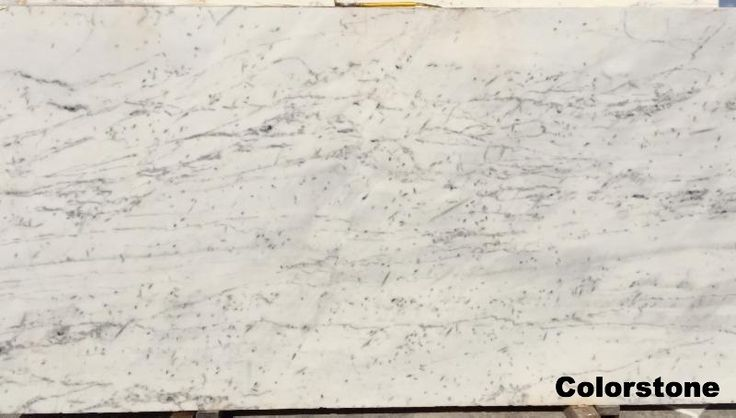"""Super White slab 2cm (119""""x64"""" aprox) $550 - end this month January 2016"""