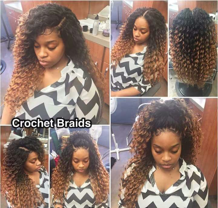 quick short hair styles 61 best crochet braids images on hair dos 3229 | e3229b0a5aee32ed86040376d679dfd1 braid hairstyles protective hairstyles