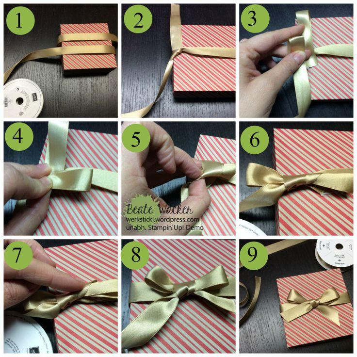 Masche binden, japan, Geschenke verpacken, Zuckerstangenzauber.jpg