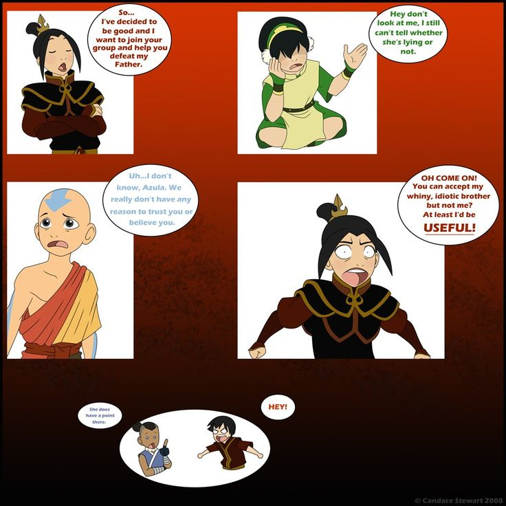 Pictures From Avatar: Avatar The Last Airbender Funny Pictures