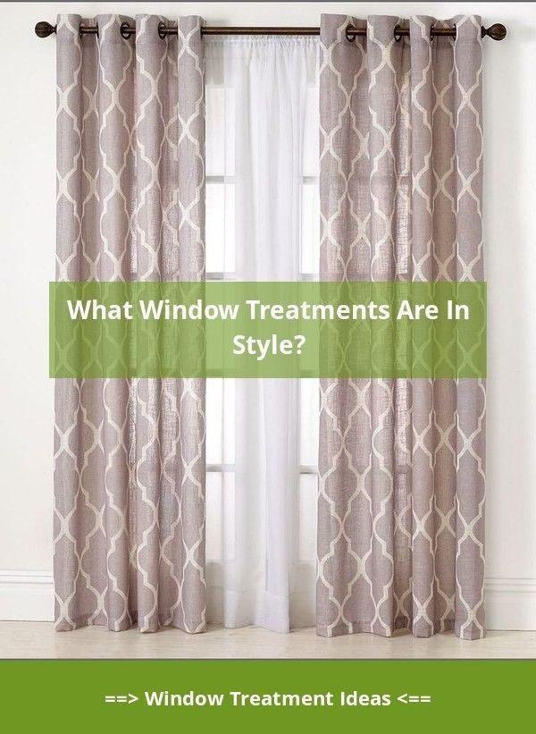 Homemade Privacy Curtains And Fantastic And Inexpensive Diy Curtains Rods How To Make Curtains Homemade Curtains Diy Curtains