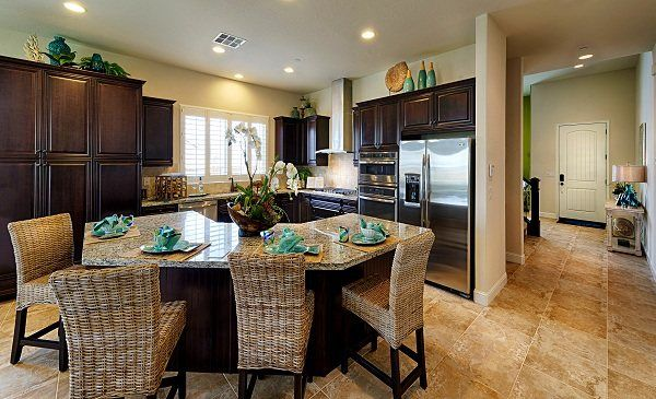 46 Best Lennar Kitchens Images On Pinterest Dream