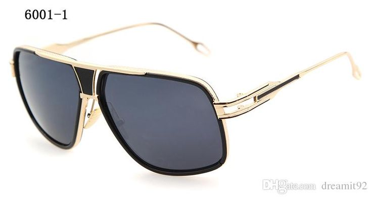 Classic Air Force Aviator Sunglasses Gold Frame Ac Lens Sun Glasses Shades Fashion Sunglasses Spitfire Sunglasses Native Sunglasses From Dreamit92, $7.41| Dhgate.Com