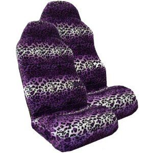 117 Best Car Seat Covers Images On Pinterest Car Seats