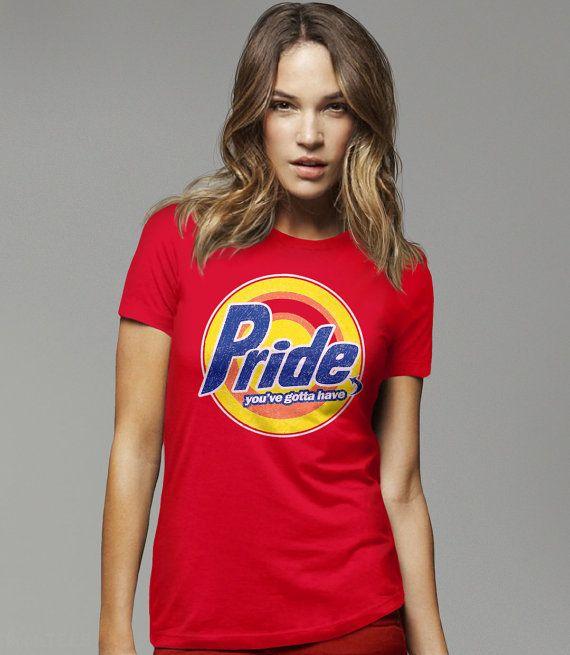 Gay Pride Shirt, gay tshirt, LGBT shirt, gay rights shirt, lgbt pride tshirt, equality shirt, lesbian shirt, trans pride week shirt, gay tee
