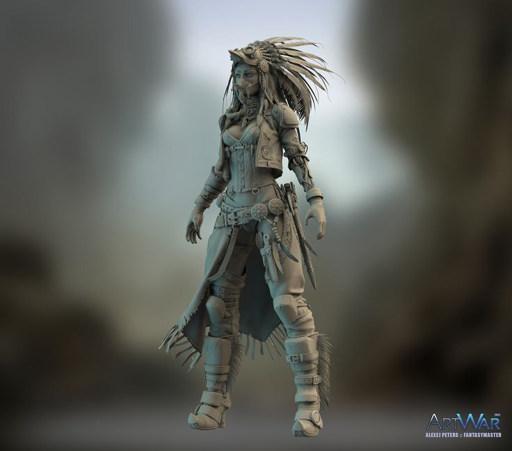 Character Design Zbrush Course : Best zbrush images on pinterest