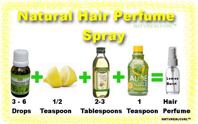 #Natural Hair Quotes Natural Hair #Naturealcurl #PinOfTheDay
