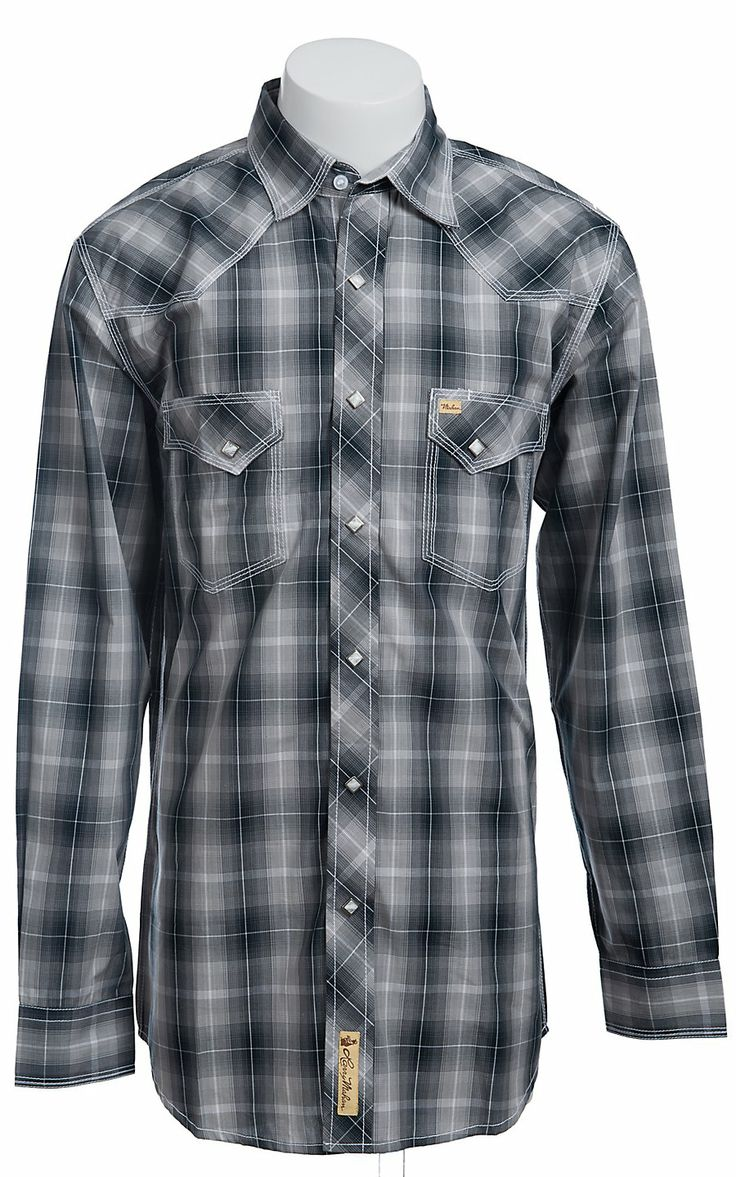 123 best images about western wears on pinterest vests for Mens tall western shirts