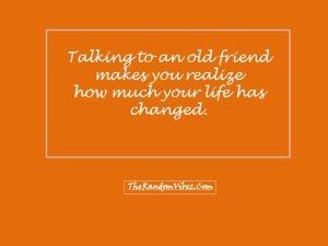 old-friends-quotes