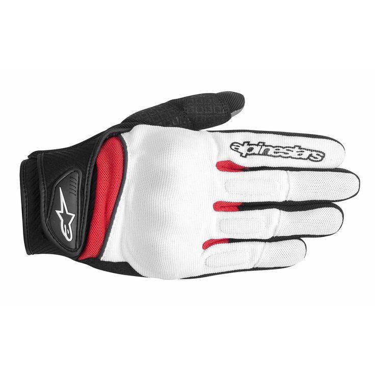Stella Spartan Glove