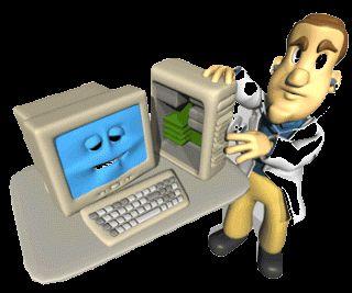 SERVICIO TECNICO PC - MIRAFLORES, SAN ISIDRO, SURCO Y SAN BORJA. (otros distritos a tratar) Ofrece servicio profesional, venta de computadoras, Laptop's, suministros Facturados y a domicilio para el sector Miraflorino, también distritos como SAN ISIDRO y SURCO, para personas y empresas, para servicios puede comunicarse vía Inbox a systronictx@gmail.com o via Whatsapp 930659135