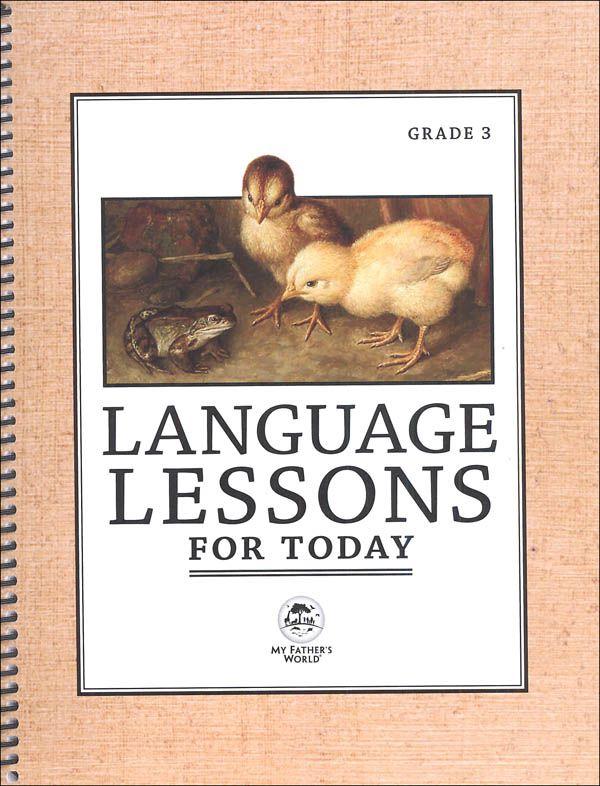 60 besten language arts Bilder auf Pinterest | Sprachkunst, Lehrplan ...