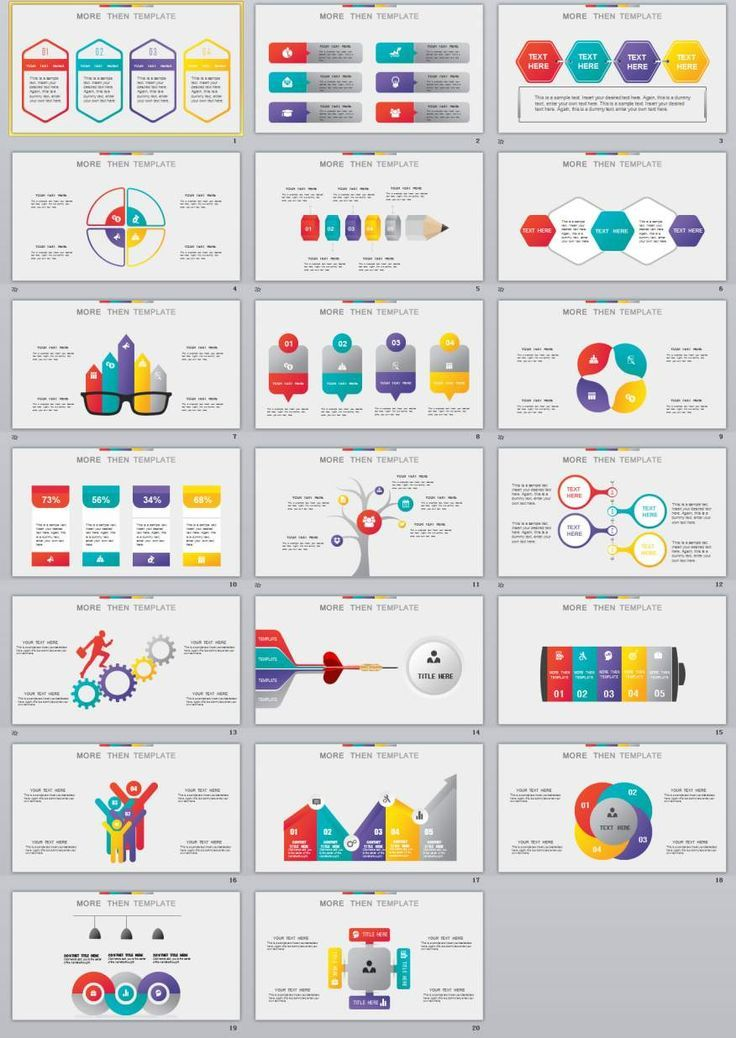 Business infographic 20 creative charts powerpoint template business infographic data visualisation 20 creative charts powerpoint template powerpoint templates toneelgroepblik Image collections