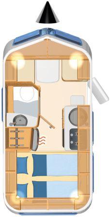 Image result for shasta trailer