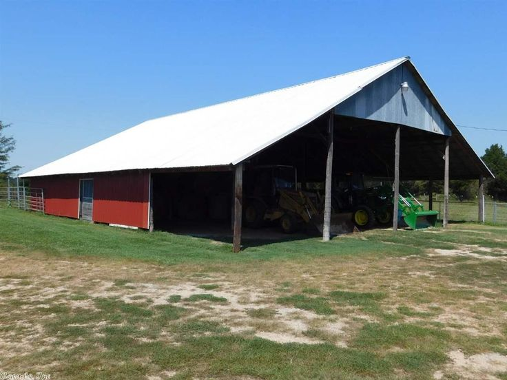 Barn/Shop/Pasture...Approximately 40 acres of mostly pasture with ponds, fencing, cross fencing, corrals, old 32x22 barn, 30x40 shop with concrete floor-electricity & water, 64x52 hay barn, 11.5x24 eagle barn, shed & grain bins. Great building sites for your next home and rural water to pastures ready for your favorite livestock. One fairly level field (estimated at 12 acres) great for hay, vegetables, orchard or vineyard. Presently used for cattle & horses,suitable for goats in Evening…