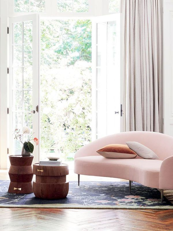 The Predictions Are In These Will Be The Biggest Home Decor Trends