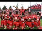 nice New Zealand V Tonga Haka - Rugby League World Cup 2017