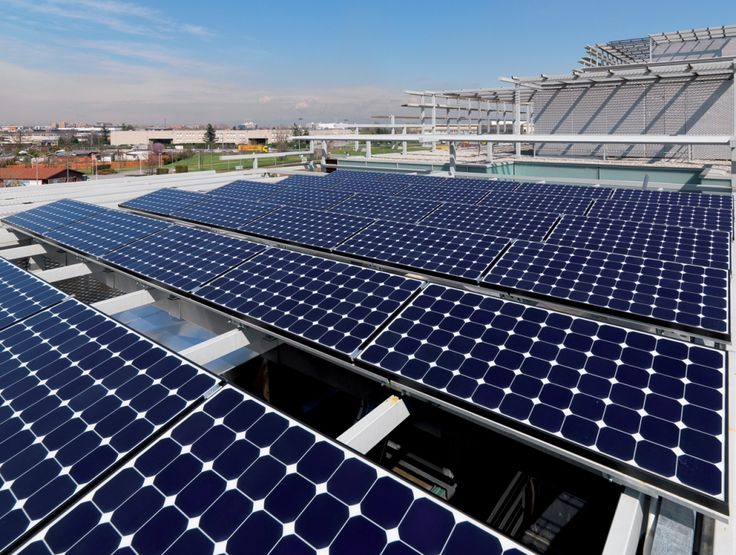 Image result for solar power project face1
