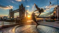 ВЕЛИКОБРИТАНИЯ. WELCOME TO LONDON от 400 евро. - hottours.zp@mail.ru - Почта Mail.Ru