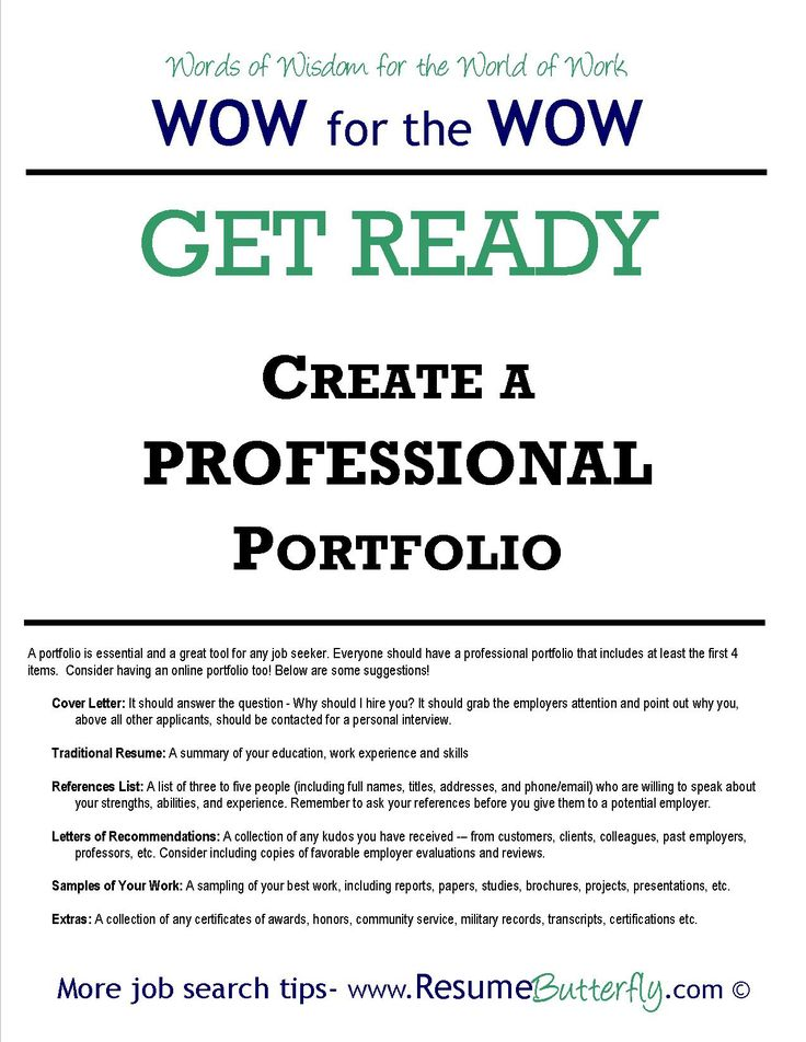 25 best Social Work Professional Portfolio images on Pinterest - making a professional resume