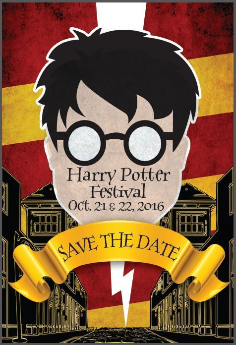 Wizardry and wonder fill the air as Chestnut Hill transforms into Hogsmeade. Chestnut Hill College transforms into Hogsmeade with a Quidditch Tournament  and a Harry Potter ConferenceWant to stay up … Read More