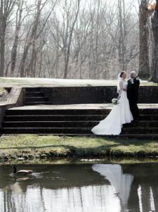 Wording For A Spiritual Wedding Ceremony