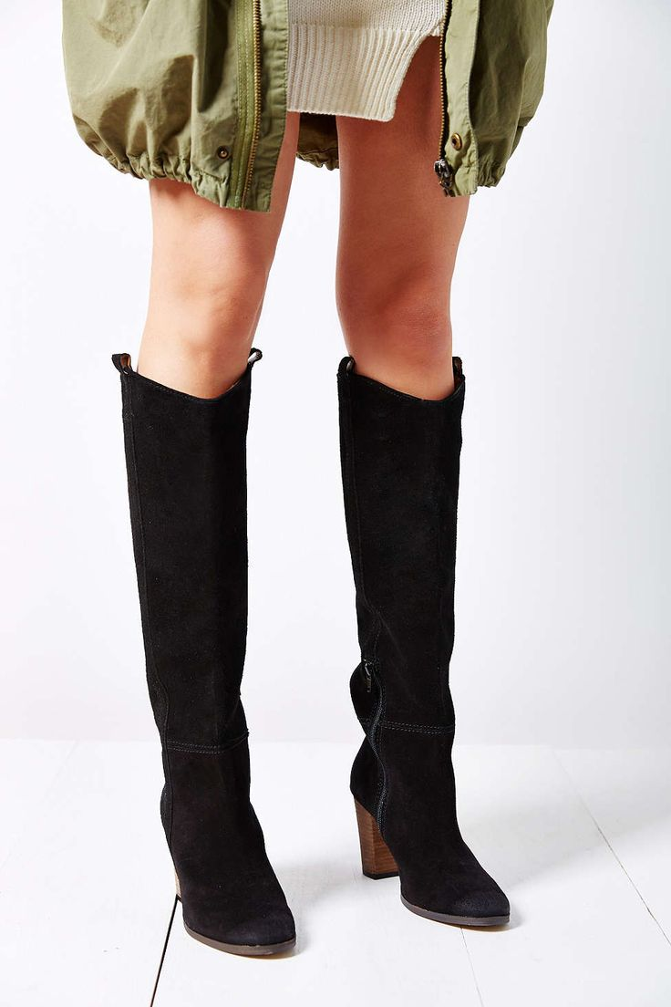 dolce vita myste suede boots shoes shoes shoes