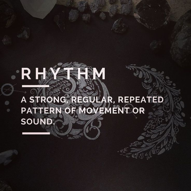 Rhythm - My word for 2018. What's yours? . In 2018 I'd like to remind myself that progress comes from small efforts compounded over time. That consistency quality and steady movement create the opportunities that I want for myself my business and for the world. That relationships flourish when they move to a nurturing beat. Good conversations honesty physical togetherness. Rinse. Repeat. . I'd like to remember that the things I want for myself and for the world are not passive entitlements…