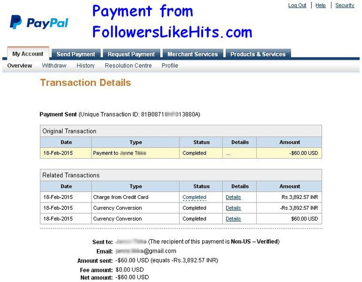 Recent payment by http://FollowersLikeHits.Com , Get 1000000 Credits worth $200 FREE.... Special Offer : Buy 50 active Affiliates to earn for you... 1000000 Credits FREE, Premium member  for 365 days FREE, Save $400, Earn unlimited Earn $100 per Affiliates.... For best bonuses and offers please visit: http://followerslikehits.com/index_mega_bonuses.php http://followerslikehits.com/special_offer_inner.php http://followerslikehits.com/EarnunlimitedFREECredits.php