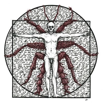 metamorphosis by franz kafka 2 essay Term paper kafka s metamorphosis the use of symbolism in and 90,000 writing in a critical essay on the metamorphosis metamorphosis by franz kafka why.