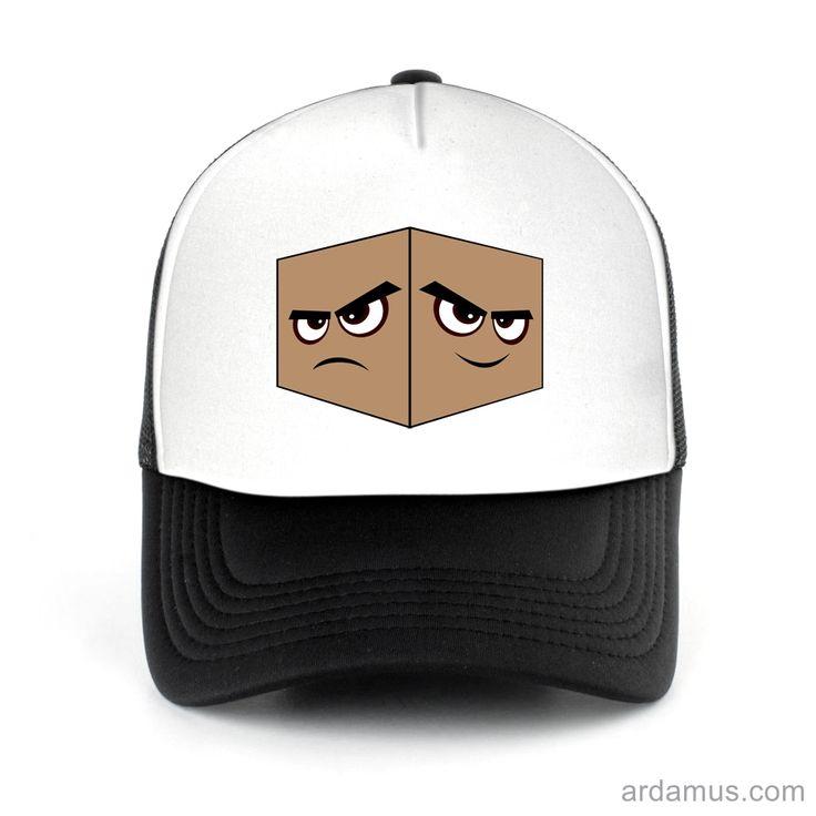 Dj From Mars Trucker Hat for men or women. Available color black, red, pink, green. Shop more at ARDAMUS.COM #djtruckerhat #djcap #djsnapback #djhat