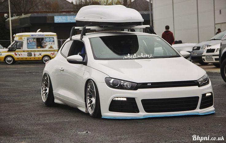 VW Sirocco scirocco Volkswagen, Volkswagen scirocco, Vw