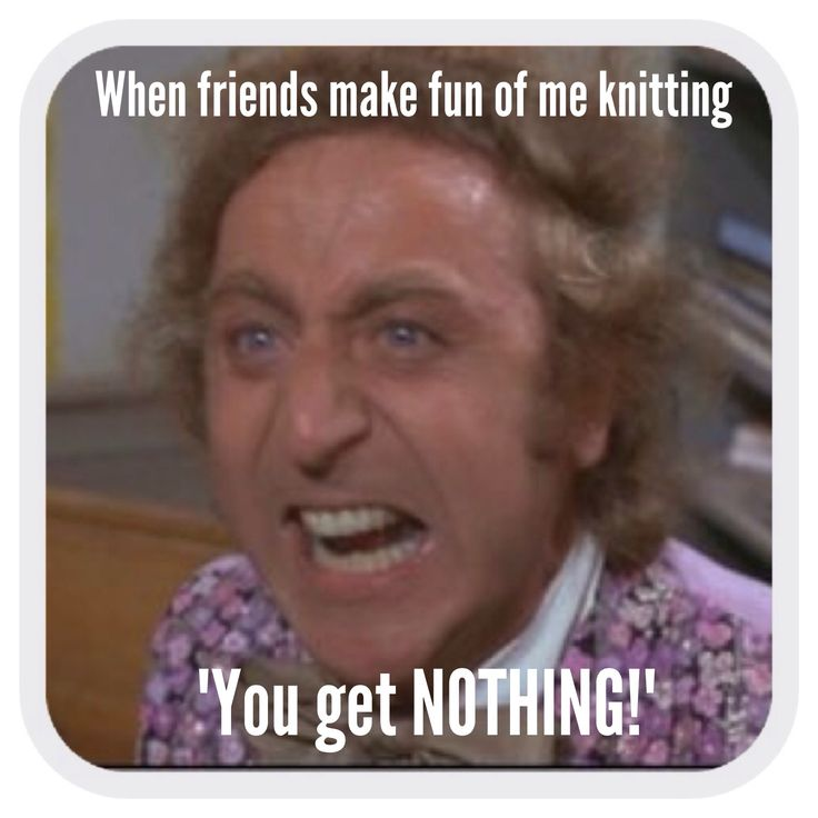 Best Knitting Puns : Best images about knitting jokes and quotes on